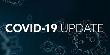 Covid-19 update - 16 March 2020
